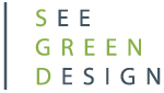 See Green Design (SGD)